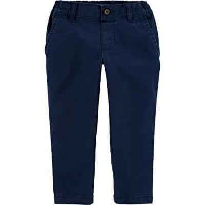 OshKosh B'Gosh Boys' Uniform Pants