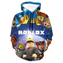 Teens Hoody Sweatshirt Graphic Hoodie Pullover Fleece With Kangaroo Pocket For Young Girls And Boys