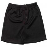 Nickelodeon Paw Patrol 4 Piece Mix n' Match Tank Top T-Shirt & Shorts Set