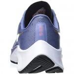 Nike Air Zoom Pegasus 37 (gs) Casual Running Shoes Big Kids Cj2099-050