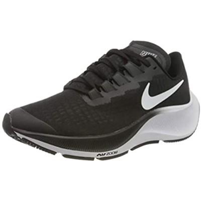 Nike Kids Air Zoom Pegasus 37 Running Shoe (GS)