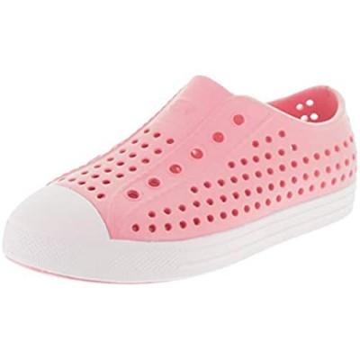 Skechers Kids Guzman 2.0 - Splash Brights Slip-On Shoe