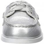 Sperry Authentic Original Boat Shoe (Toddler/Little Kid/Big Kid)