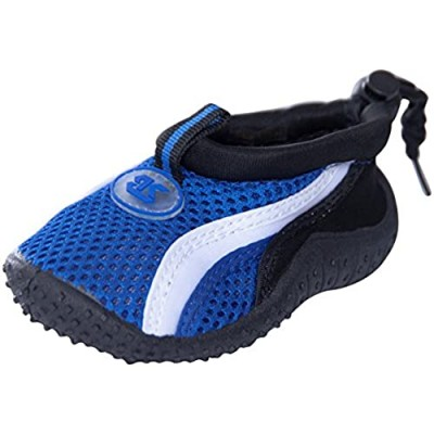 Starbay Toddler Athletic Water