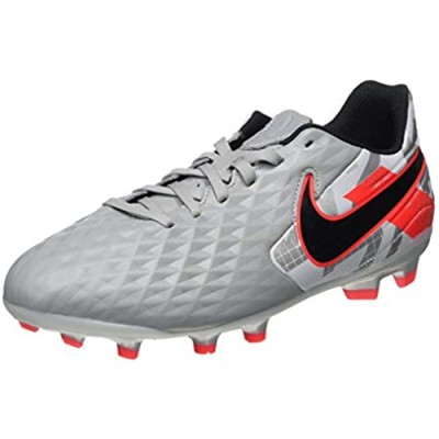 Nike Youth Soccer Tiempo Legend 8 Academy MG Cleats