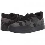 DC Unisex-Child Infinite Skate Shoe