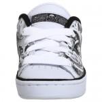 Osiris Little Kid/Big Kid Abel Troma II Sneaker