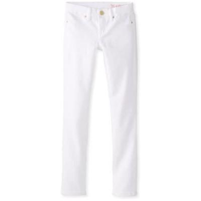 [BLANKNYC] Girls 7-16 Skinny Jean