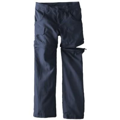 Columbia Girls Silver Ridge III Convertible Pants