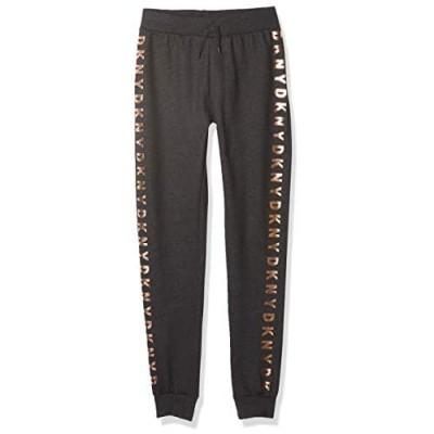 DKNY Girls' Knit Pants (Other)